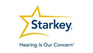 LogoStarkey